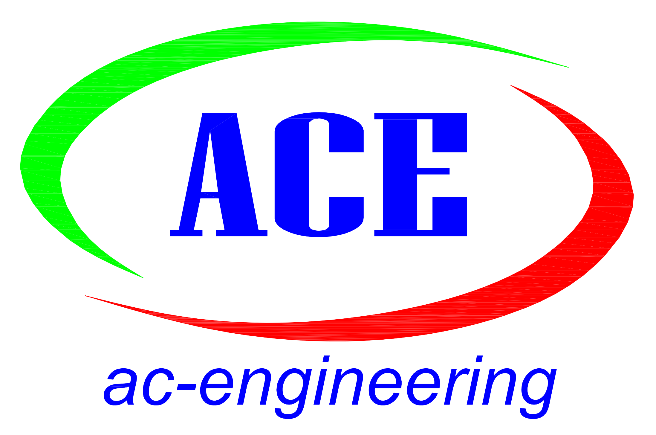 Acbim-engineering